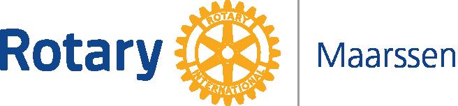 Rotary Maarssen